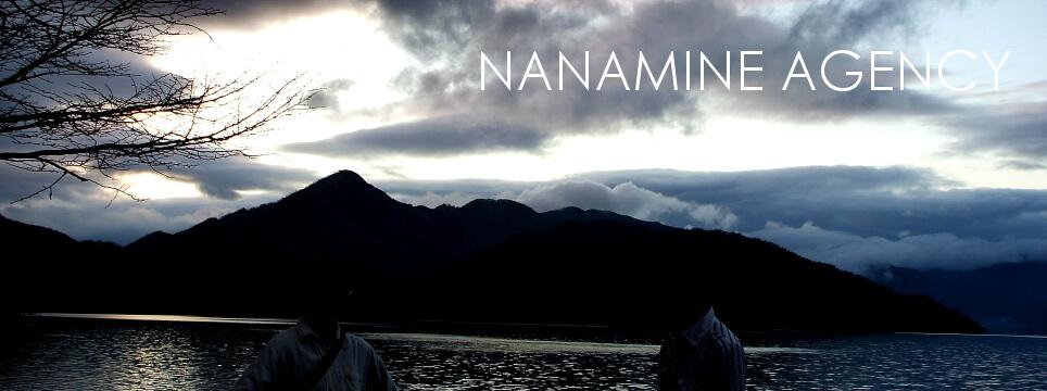 NANAMINE AGENCY