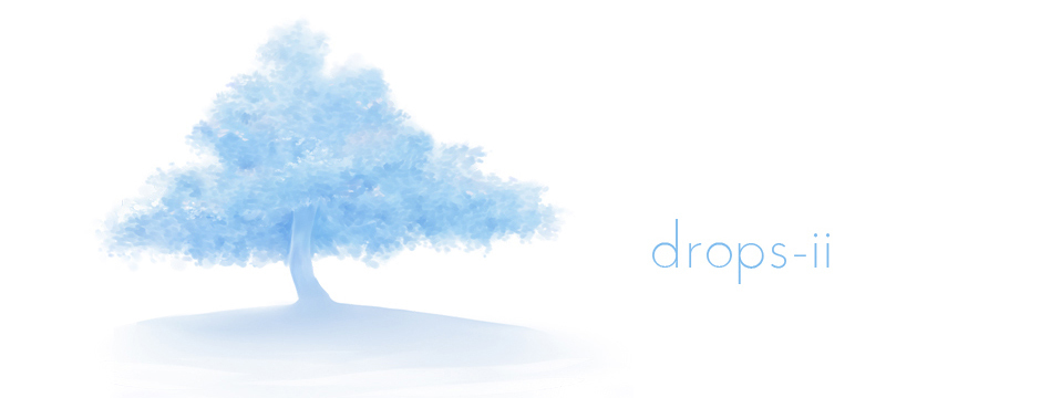 drops-ii