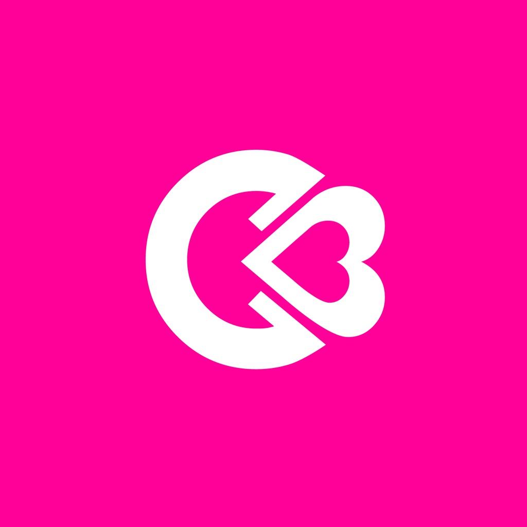 """Chu☆ing Love / Love is a """"ONE"""" choice!"""