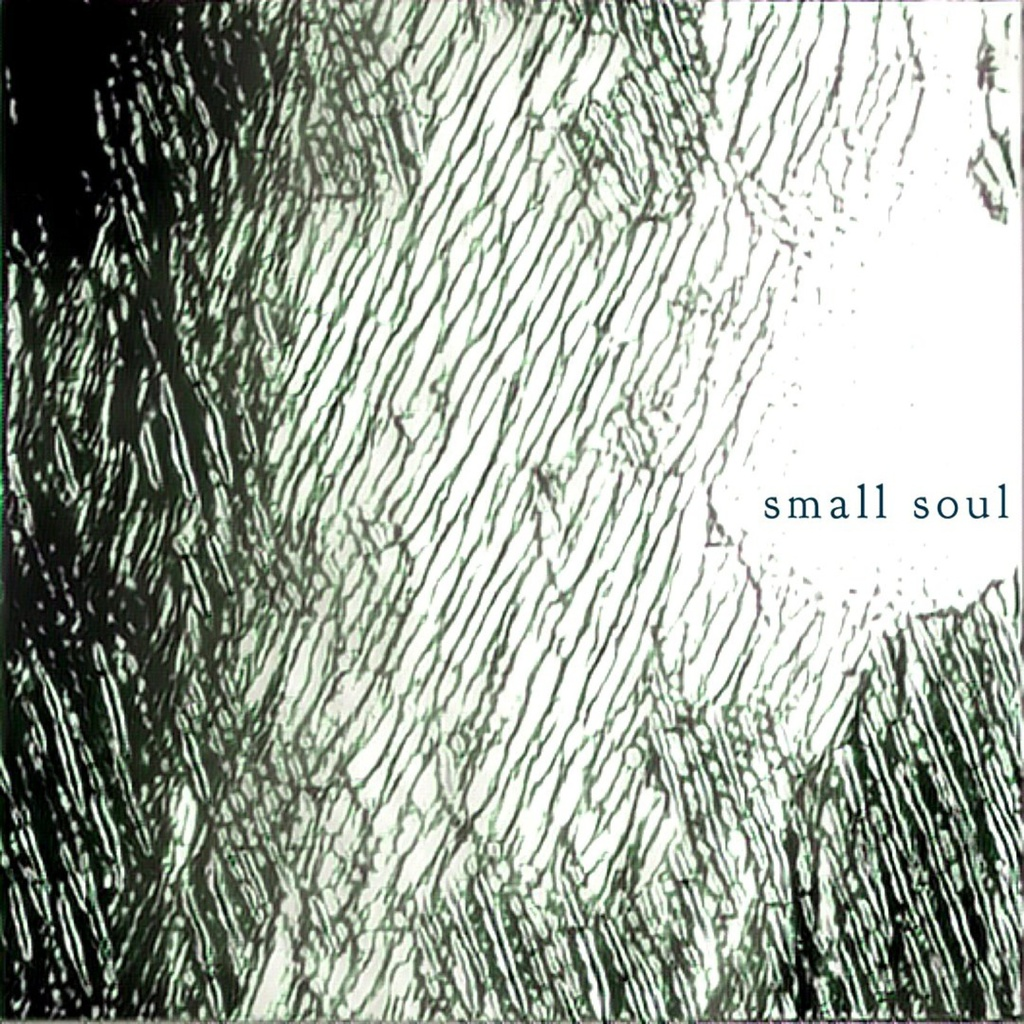 small soul