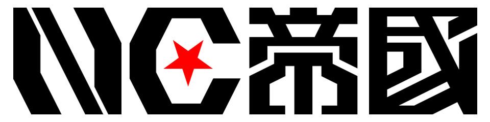 NC Empire