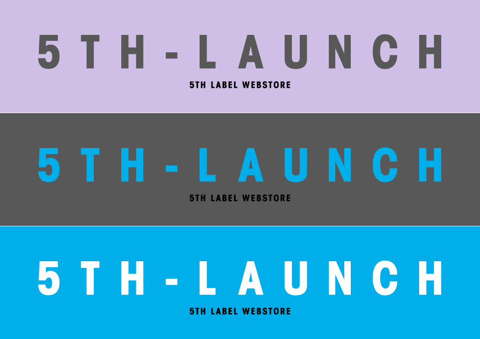 5th-launch