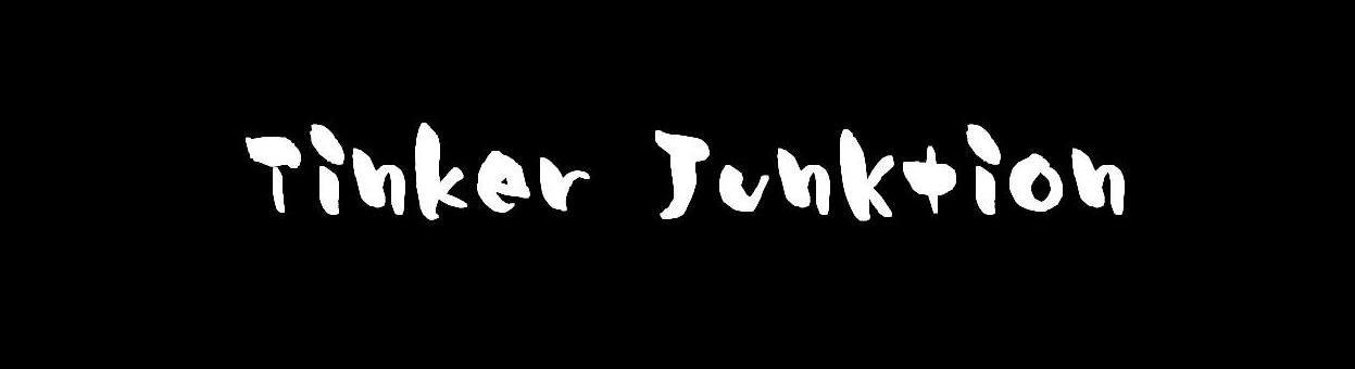 Tinker JunKtion