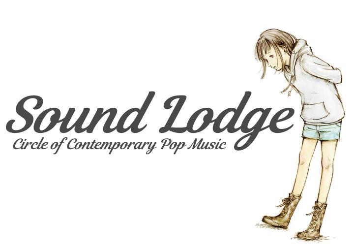 Sound Lodge