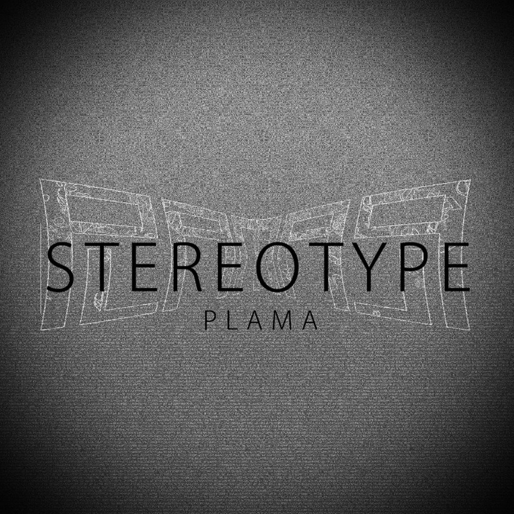 Stereotype EP