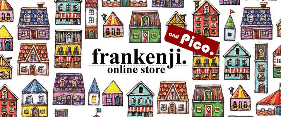 frankenji.store