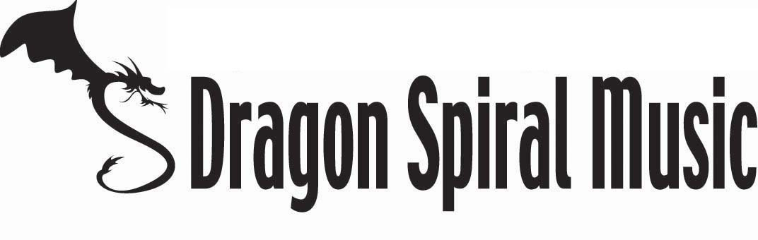 Dragon Spiral Music