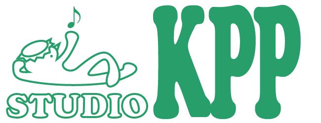 Studio KPP Online Shop