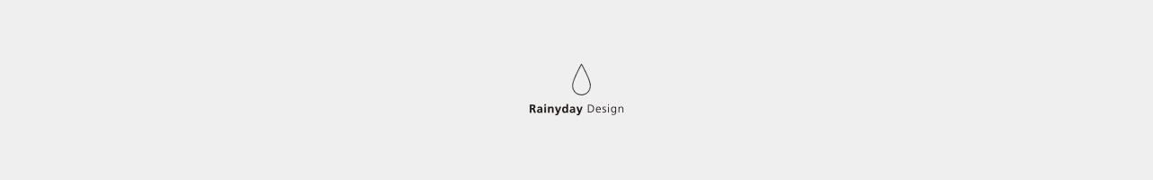 Office Rainyday Design
