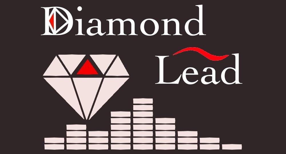 Diamond Lead