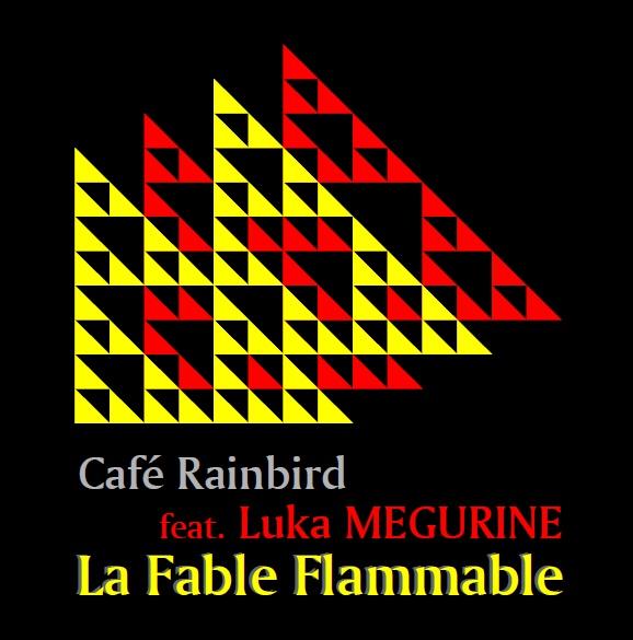 La Fable Flammable