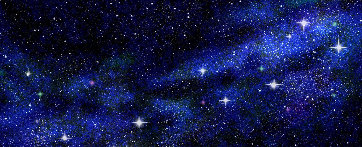 碧空プラネタリウム