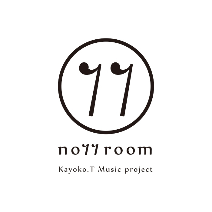 no11room MusicStore