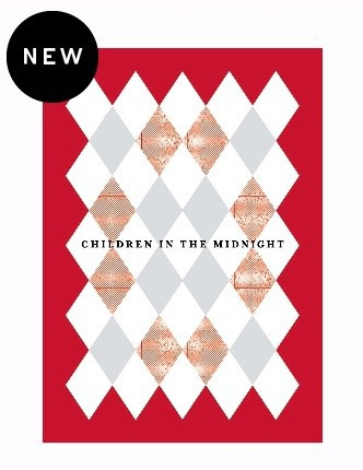 CHILDREN IN THE MIDNIGHT