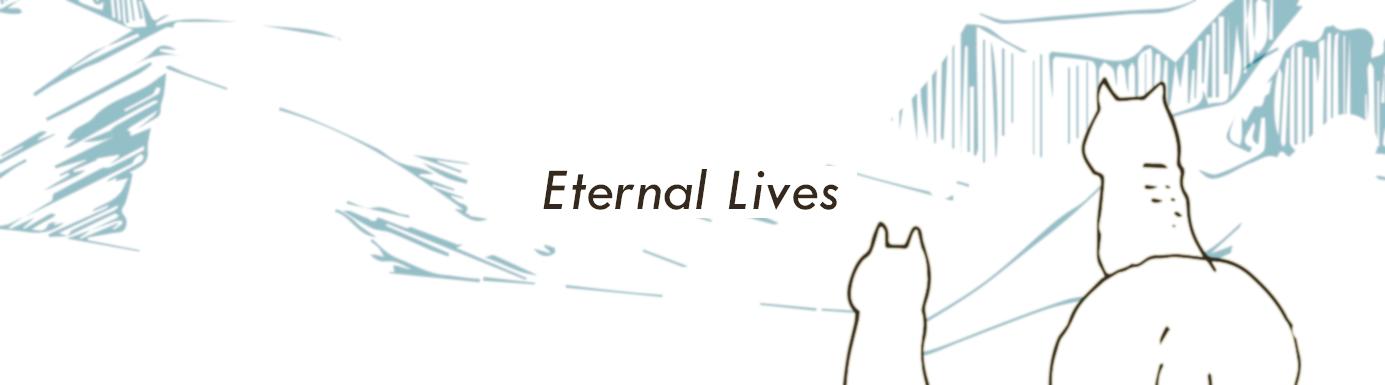 Eternal Lives