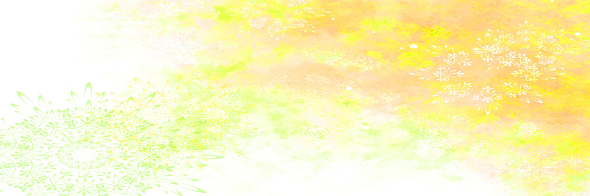 yuuki828