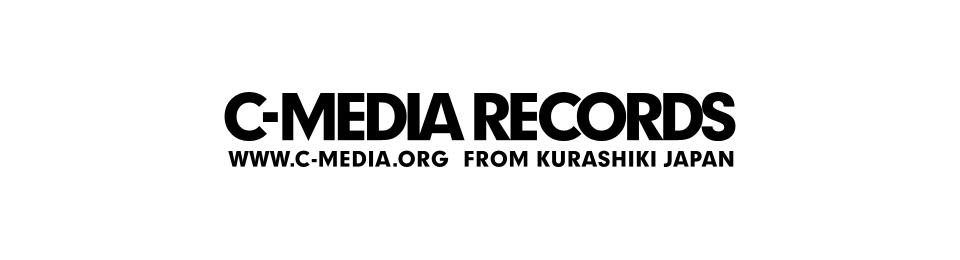 C-media records