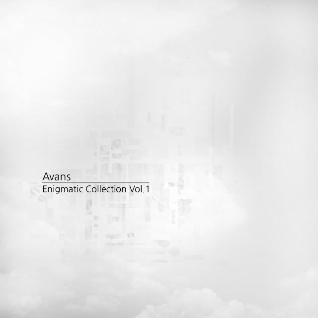 Avans Enigmatic Collection Vol.1