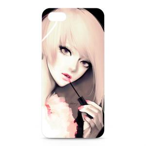 「Gloss」 iPhoneケース