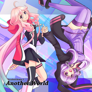 VOCALOID Remix2 - Another World