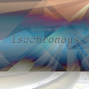 isochronous