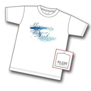 MoP Tシャツ