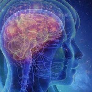 健康長寿編 Healthy Longevity.🔴天界とつながるエレメント:Element connected to heavenly world.