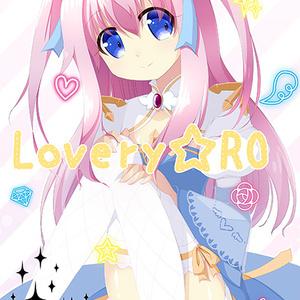 Lovery☆RO