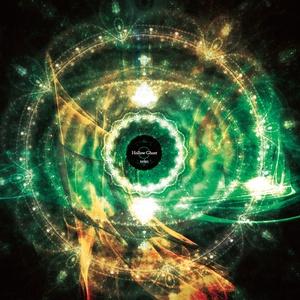 [Album] Hollow Ghost
