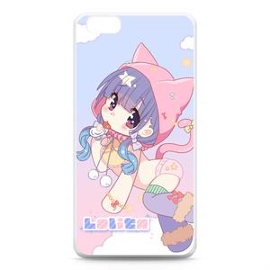 iPhone6 Plusケース「 Lolita 」