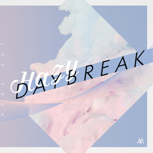 Hazy Daybreak