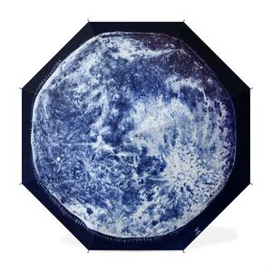 """Moon's Age16.7  """"立待月""""アンブレラ"""