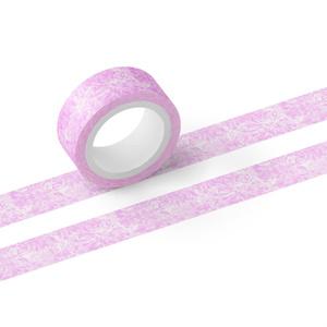 ダイヤ マスキングテープ テープ幅 15mm~30mm