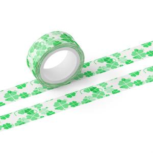 クローバー マスキングテープ テープ幅 15mm~30mm