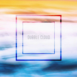 Dubble cloud