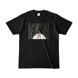 COSMO Tシャツ