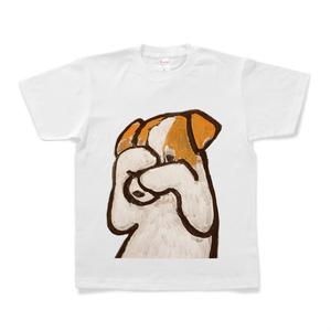 ONEGAI Tシャツ