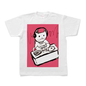 DJ NEKO
