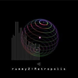 rummy2:Metropolis
