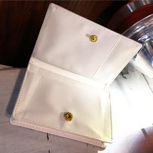 オニオオハシ(モノクロ)カードケース