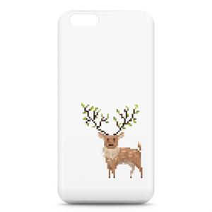鹿Iphone