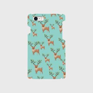 鹿 for Iphone7