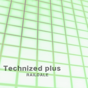 Technized plus