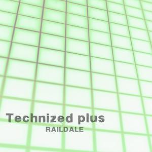 Technized plus