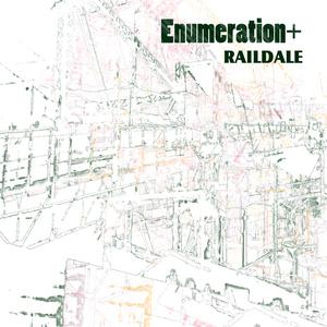 Enumeration+