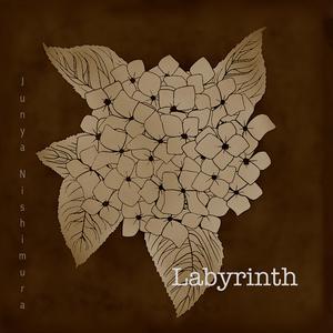 Junya Nishimura - Labyrinth