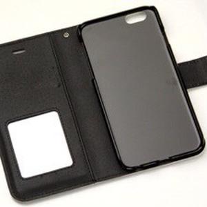 iphone6/6S手帳型ケース