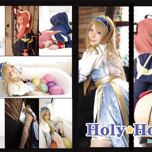 Holy*Holic