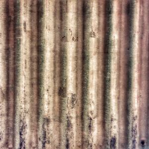 コンクリートと壁のテクスチャ&元写真データ