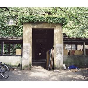 (amazonに在庫あり)2001年の夏休み 東京大学駒場寮写真集